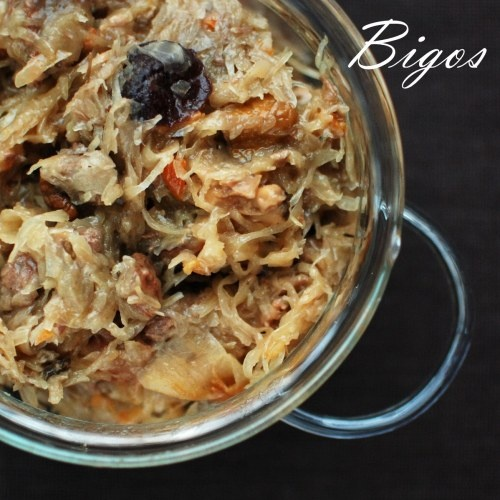 beef stew irish stew oxtail stew bigos or hunter s stew is a hearty ...