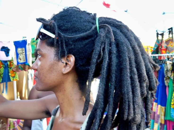 dreadlockssite dating Dreadlockssitecom : want natural dreadlocks dreadlockssitecom specializes in providing the best information you need about growing dreadlocks, starting dreads in any hair type the free and healthy way.