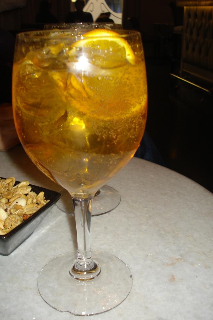 best drink ever!!! flor de caña great reserve. el mejor ron del mundo ...