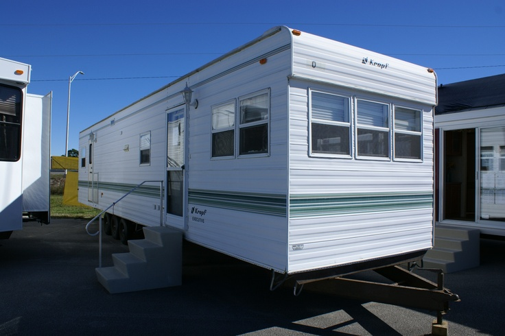 mn mobile homes for sale with Park Model Homes By Kropf Trailers on 10 Modern Prefabs Wed Love Call Home as well 4130700461 together with Id 600022708520 additionally 1300 Square Feet 3 Bedrooms 2 Bathroom Country House Plans 2 Garage 34126 in addition Collection c33fa878 6cb3 11e2 Bcd2 0019bb30f31a.