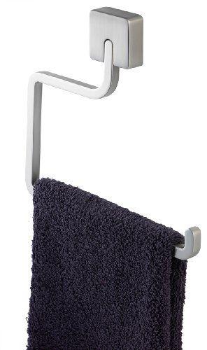 Accesorios De Baño Tiger:Pin by Casuarios on Accesorios para baño