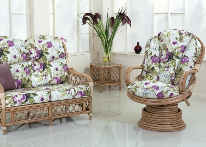 Cane And Rattan Conservatory Furniture Conservatory Furniture