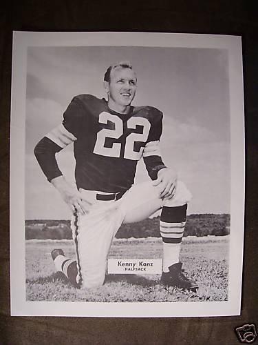 1949 NFL Draft