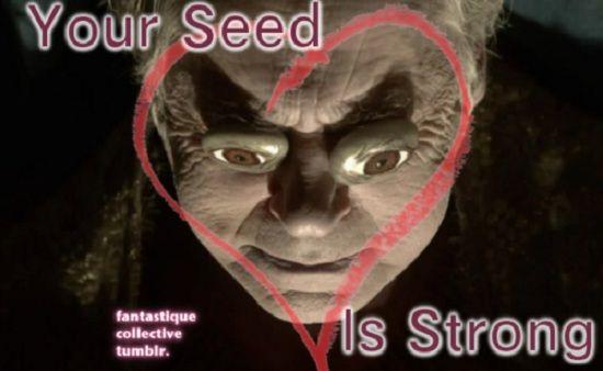 valentine reddit