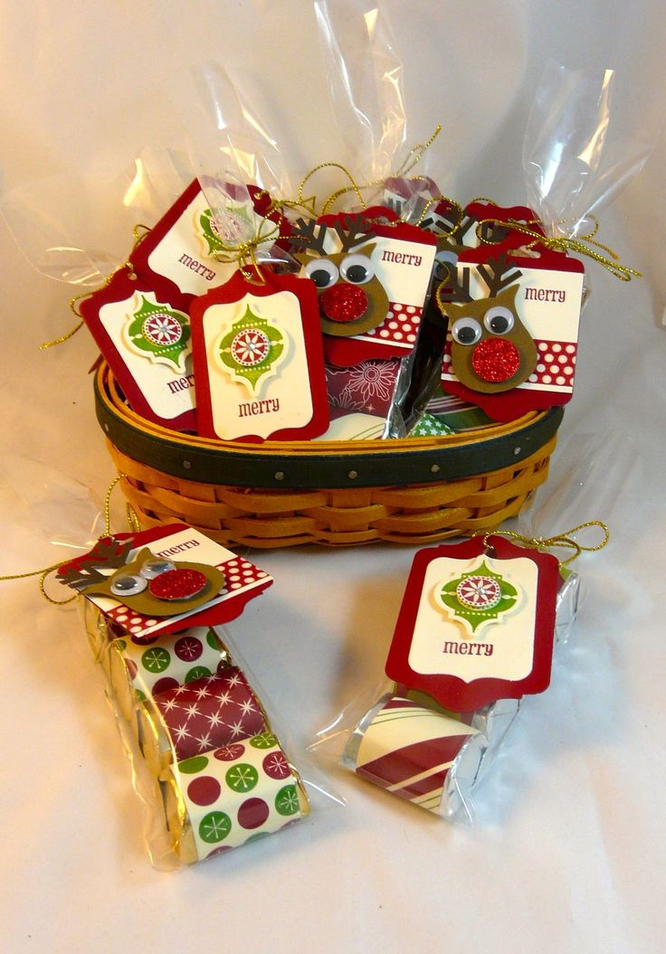 Craft fair goodies christmas gift ideas pinterest for Things to make for christmas craft fairs