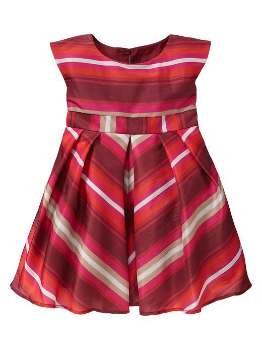 Holiday Dresses Gap 46