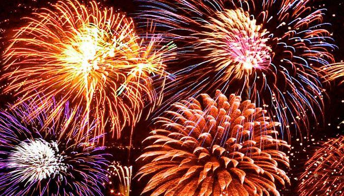 watch boston fireworks july 4th online