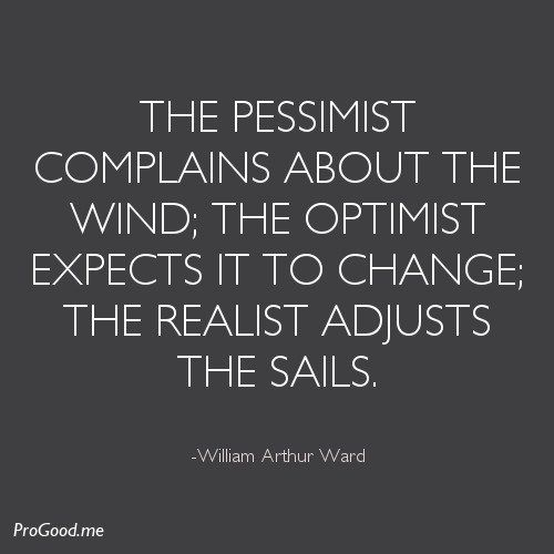 william golding pessimist and optimist Universal pessimist, cosmic optimist interview by marylynn scott william golding: tire suas d vidas sobre as nossas solu es blog by matt ridley best selling author of rational optimist and evolution of everything.
