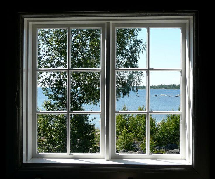 Window variation pinterest for Window 5 nmat