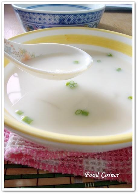 Creamy Potato Soup in Slow cooker | Recipes | Pinterest