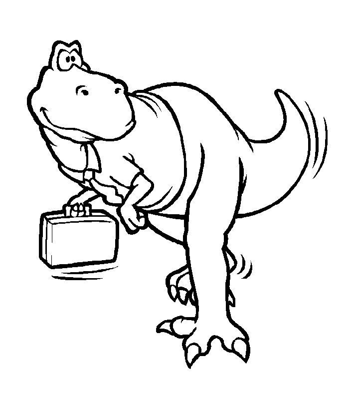 elasmosaurus coloring page - pin elasmosaurus coloring pages on pinterest