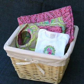 awesome baby shower gift idea sewing projects inspiration pinte