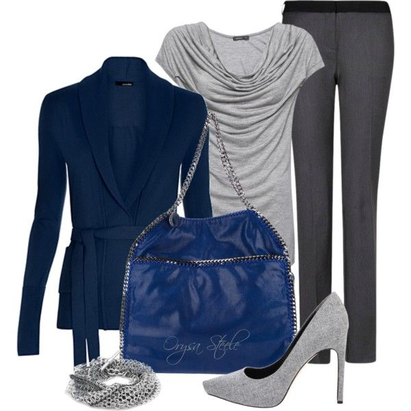 Miss mango clothing store Online clothing stores