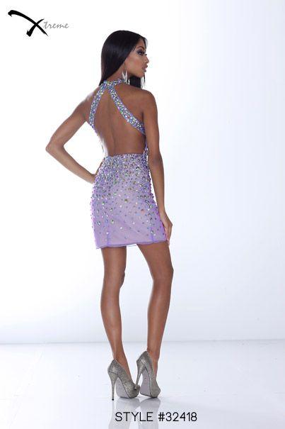 Xtreme Prom Dresses 2 53