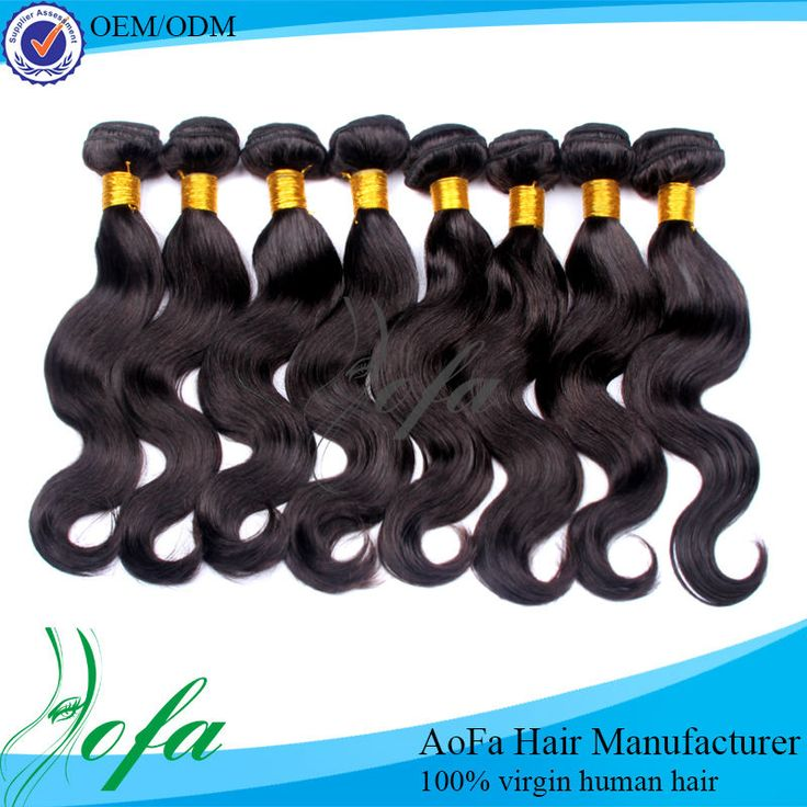Wholesale Hair Extensions Los Angeles 83