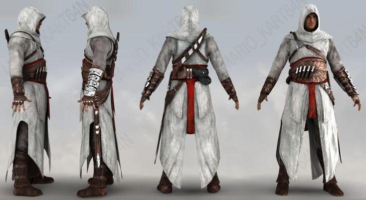 [Terminé] Altaïr Ibn-La'Ahad - Assassin's creed D1bf648a22ebbadfb56a6e619f9605b8
