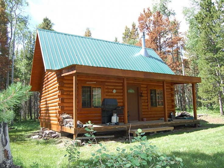 HD wallpapers log homes for sale near colorado springs co