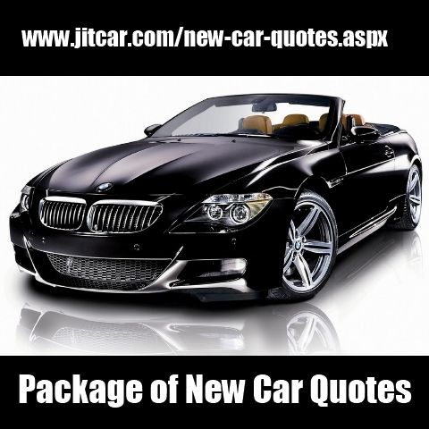 new car quotes quotesgram. Black Bedroom Furniture Sets. Home Design Ideas