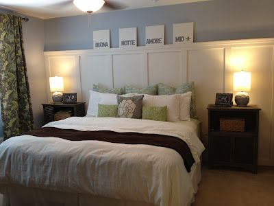 master bedroom very cool house pinterest