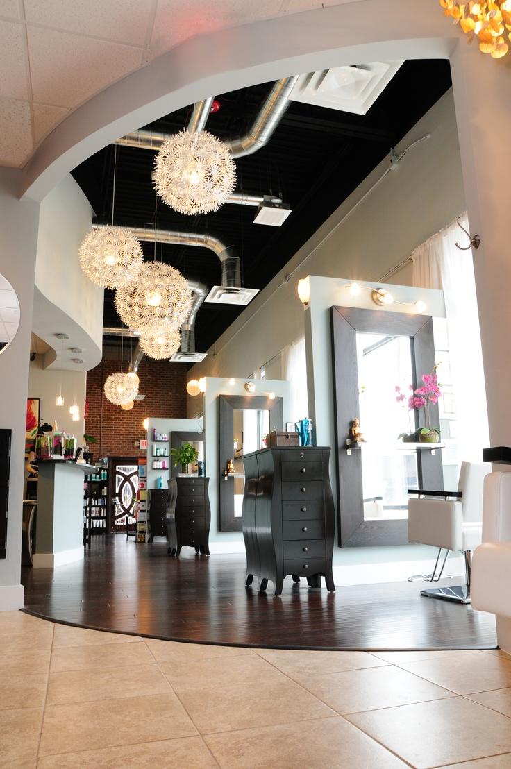 Ophrey.com : Modern Enhancement Salon Day Spa Raleigh Nc ...