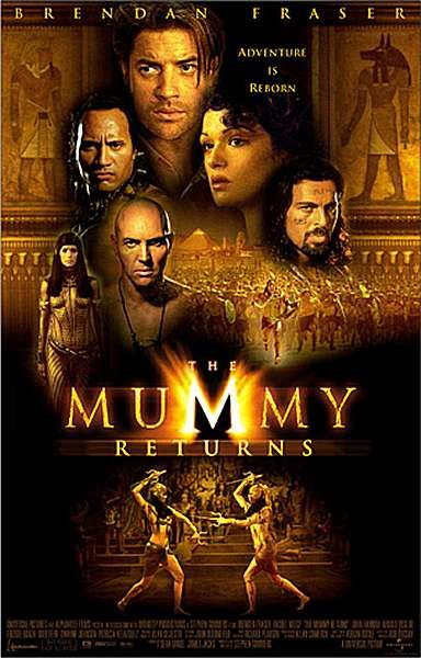 the mummy returns movie online free watch