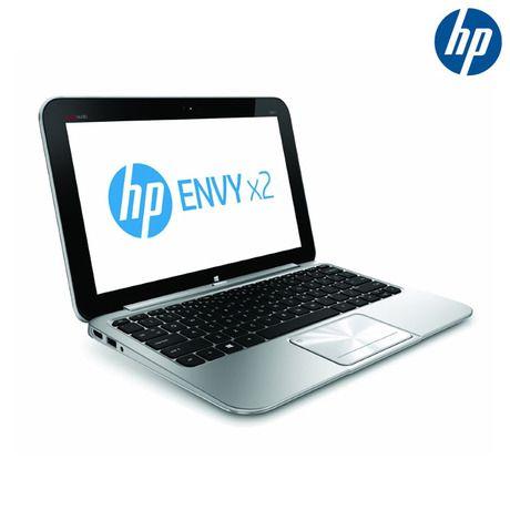Hp envy x2 windows 8 1 8ghz 2gb 11 6 convertible laptop amp tablet