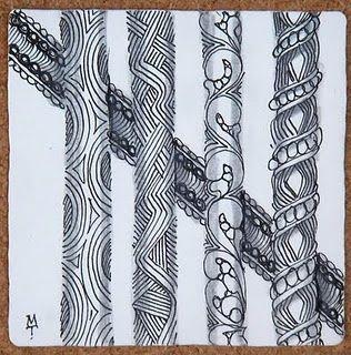Tanglations