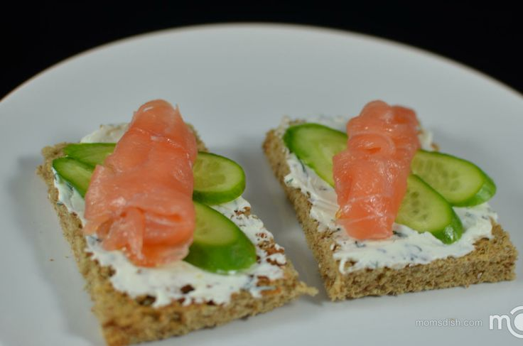 ... sandwiches with avocado egg and smoked salmon open face smoked salmon