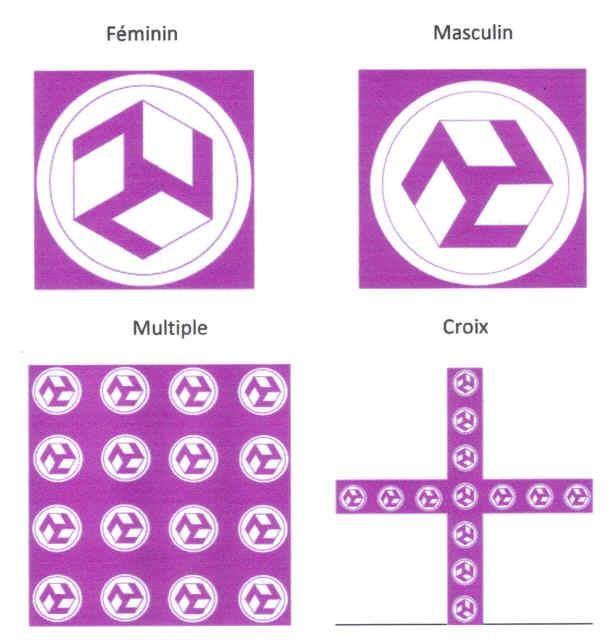 Similiar Printable Antahkarana Healing Symbols Keywords