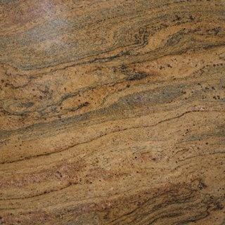 Granite Countertop Color Names vyara gold granite images and photos ...