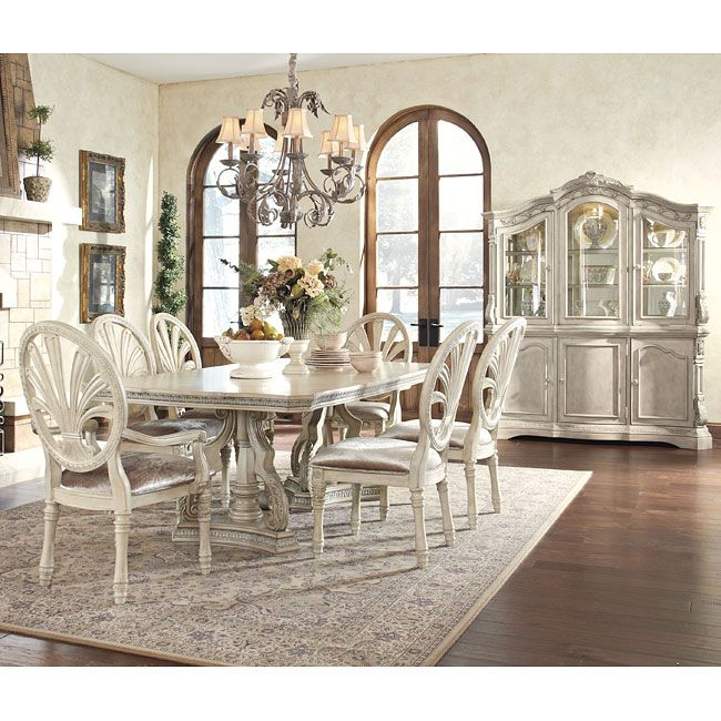 Living room sets ashley furniture danely living room set