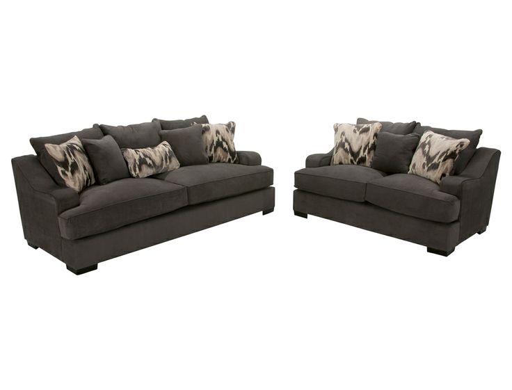 Laguna - Jeromes Furniture
