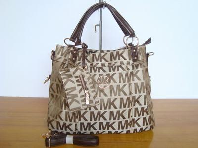 MK Handbags-910, on sale,for Cheap,wholesale: pinterest.com/pin/180707003771131840