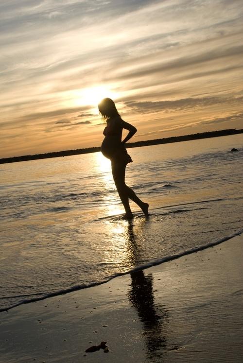 pregnant photo #zwanger #fotografie