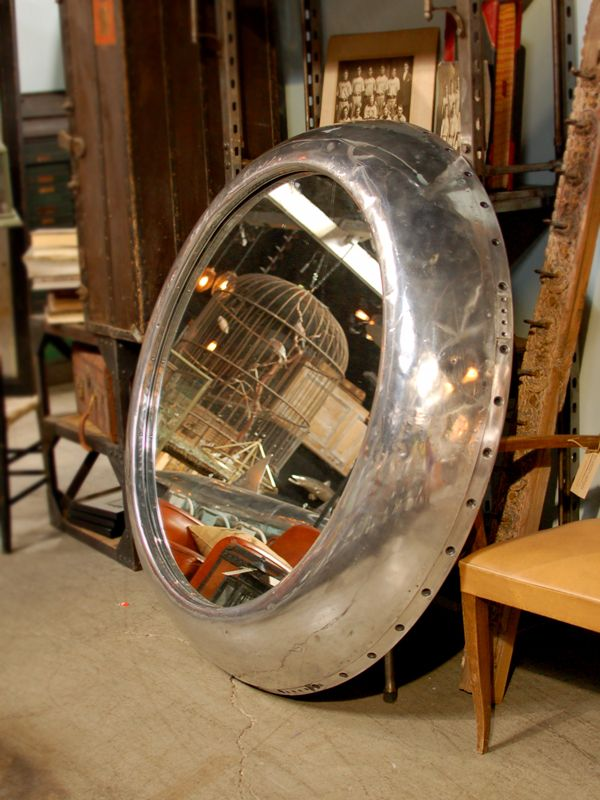 Pin by cameron cruse on diving d pinterest for Extra large round mirror