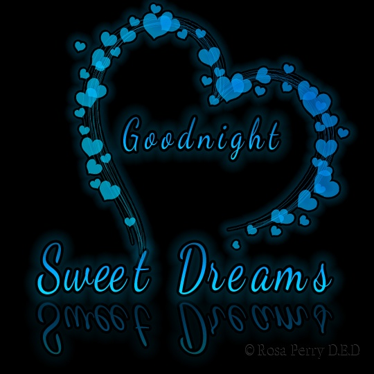 sweet dreams quotes i love pinterest