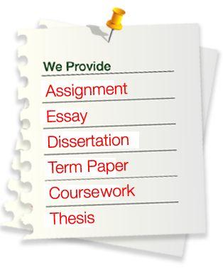 Best Dissertation Help Book