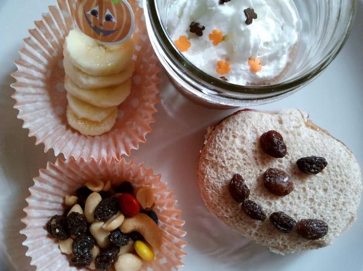 ... irresistible peanut butter jack o lantern jack o lantern sugar cookies