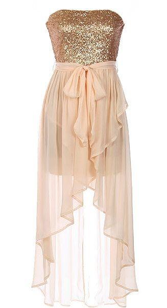 handbags purses Silk amp Sparkly Serenade Dress  Dresses  Short