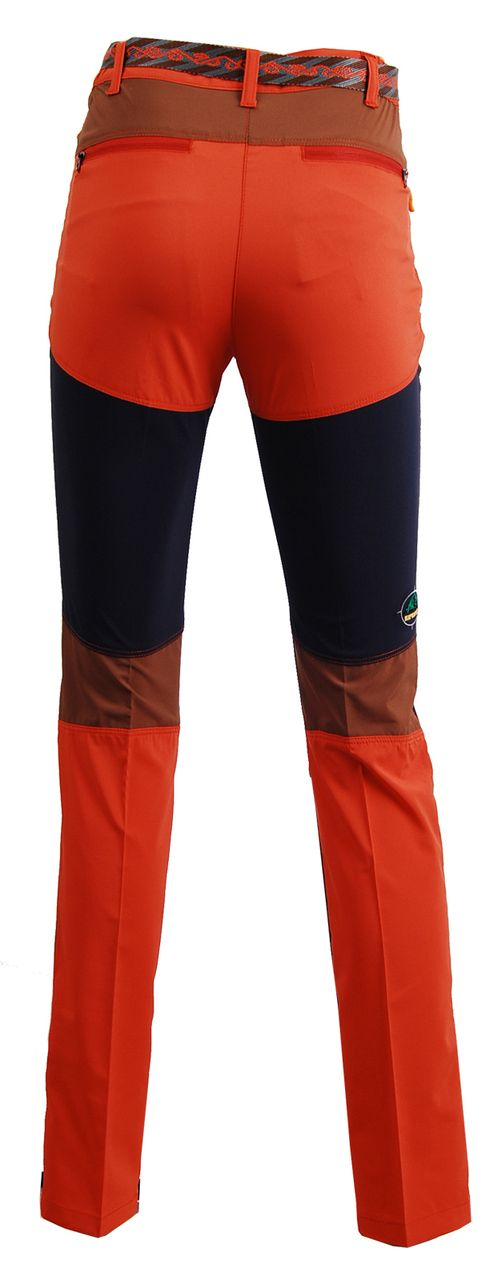 Amazing  Best Hiking Pants On Pinterest  Hiking Pants Womens Hiking Pants And