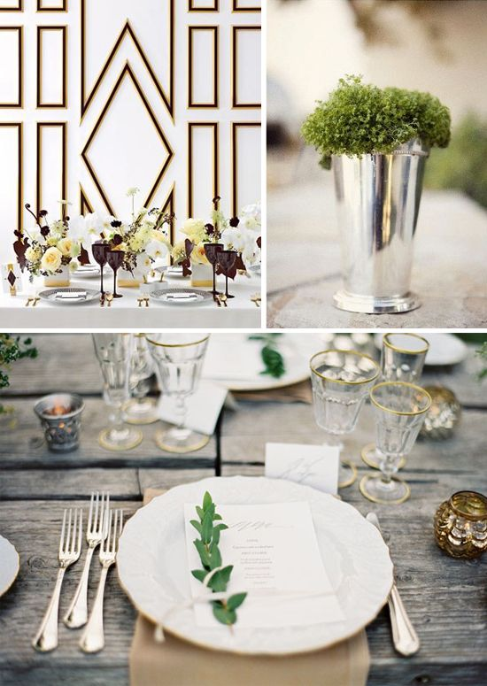 coco+kelley dinner party inspiration