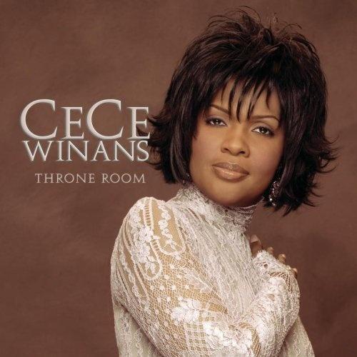 CeCe Winans Net Worth