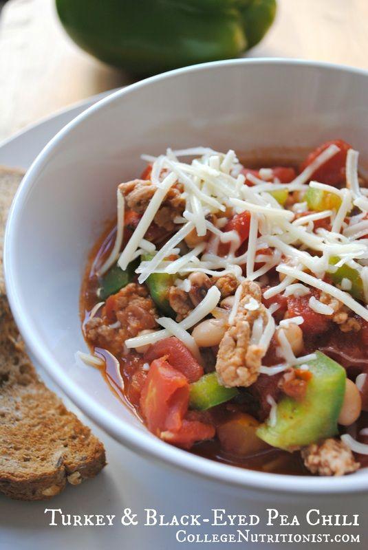 ... black eyed pea salsa rosh hashanah recipe black eyed peas with leeks