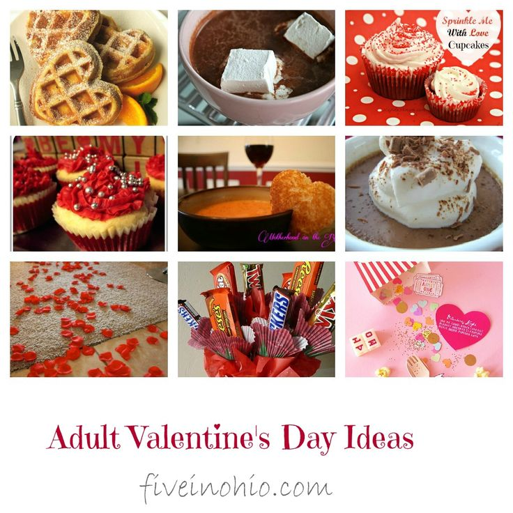 naughty valentines day gift baskets