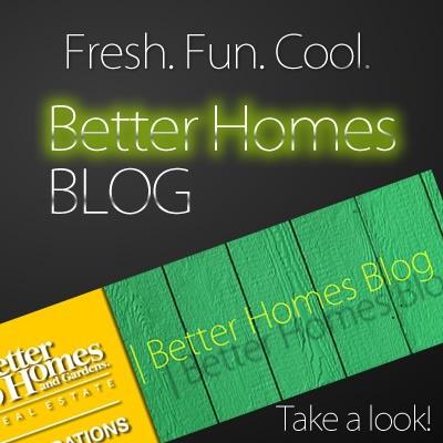 user better homes