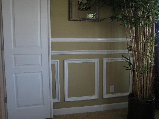molding ideas molding ideas for walls you need to know molding ideas