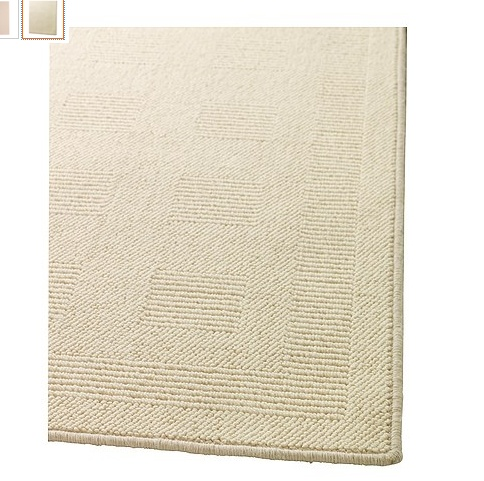 Havbro rug low pile 200x300