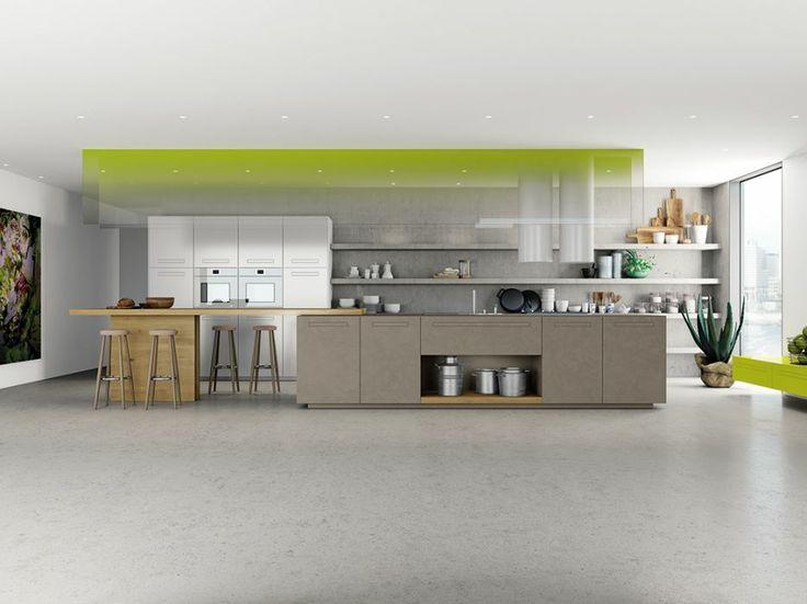 Art Design Keuken Rotterdam : ... verkrijgbaar bij Art Design Keukens ...