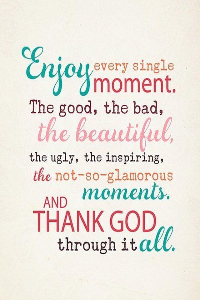 thank god quotes inspiration pinterest