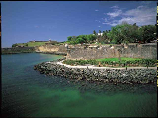 san juan puerto rico memorial day weekend 2015